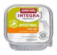Animonda Integra Intestinal  с курицей при нарушении пищеварения 150г