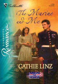 The Marine And Me