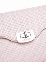 Сумка Eleganzza Z26-15884 l.pink