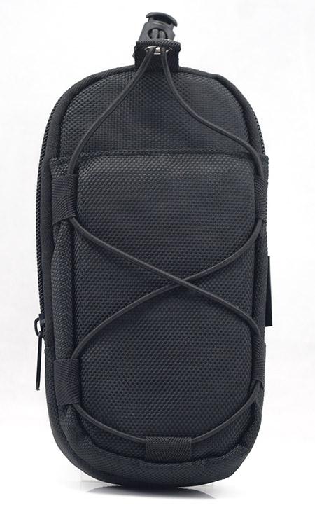 Сумка Artplay Collection Bag