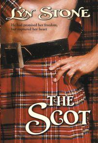 The Scot