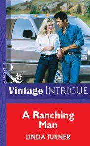 A Ranching Man