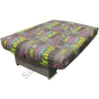 Диван кровать купить в Перми
