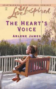 The Heart's Voice
