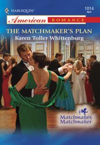 The Matchmaker's Plan