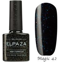 Elpaza гель-лак Magic 042, 10 ml
