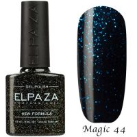 Elpaza гель-лак Magic 044, 10 ml