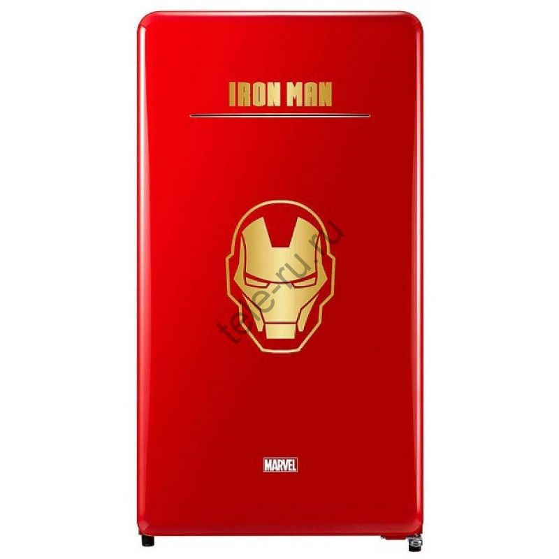Холодильник Daewoo Electronics FN-15IR