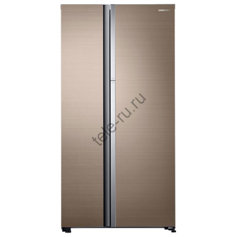 Холодильник Samsung RH62K60177P