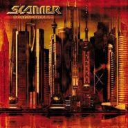 """SCANNER """"Scantropolis"""" 2002"""
