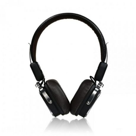 Наушники Bluetooth Remax RB-200HB