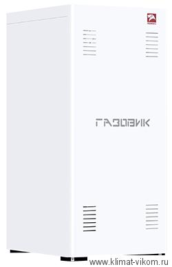 Газовик АОГВ-15,5