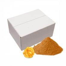 Сублимированная Морошка 1000 г коробка