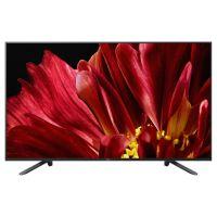 Телевизор Sony KD-75ZF9, цена