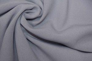 Блузочная ткань креп VT-10039/C#8