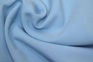 Блузочная ткань креп VT-10039/C#9