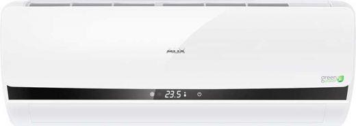 AUX ASW-H24A4/LK-700R1DI