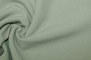 Блузочная ткань креп VT-10039/C#12