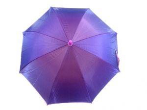 Детский тканевый зонтик ХАМЕЛЕОН для девочек