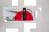 Ножницы для кутикулы Hitomi HS 10