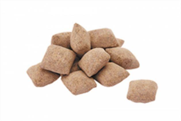 Карамель в какао (открытая) 1кг Н.Тагил