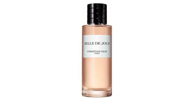 C.Dior  BELLE DE JOUR