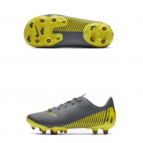 БУТСЫ NIKE VAPOR XII ACADEMY PS MG AH7349-070 JR