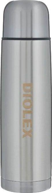 Термос Diolex DX-1
