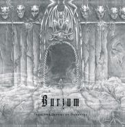 BURZUM «From The Depths Of Darkness» [SLIP]