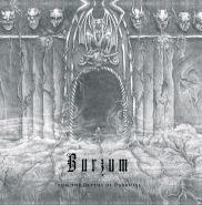 BURZUM «From The Depths Of Darkness» [SLIP]