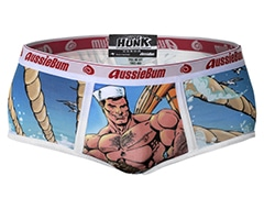 2944  Superhunk Sailor brief [eng]