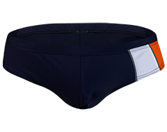 4341  Activate Navy brief [eng]