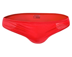 63  Classic 2.5 Red brief [eng]