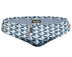 4069  LUXE Starfish brief [eng]