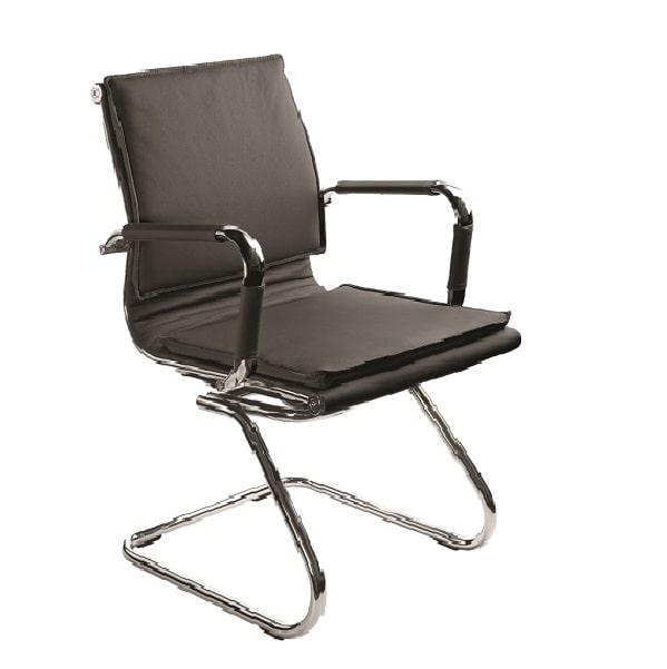 Кресло «CH-993-Low-V»
