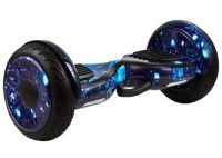 Гироскутер GT Smart Wheel 10,5