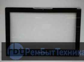 Lenovo B340 B345 Переднее стекло моноблока 21.5