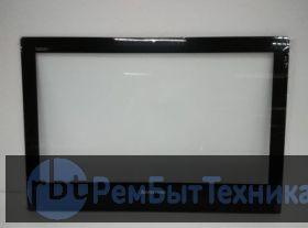 Lenovo S711 S710 Переднее стекло моноблока