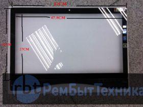 Lenovo Переднее стекло моноблока 21.5