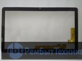 Dell Inspiron 3052 3059 19.5 Переднее стекло моноблока