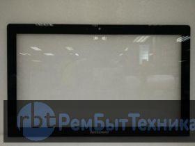 Lenovo C40-05 C40-30 Переднее стекло моноблока