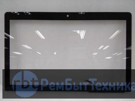 Lenovo A600 Переднее стекло моноблока
