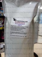 Изомальтулоза Германия 1 кг