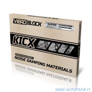 Kicx SUPER (0,54*0,37)