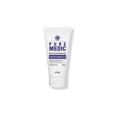 Крем для лица с керамидами A'PIEU Pure medic Intense Cream 150мл