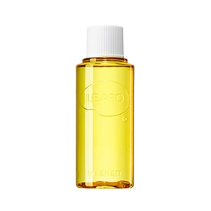 Масло гидрофильное The Saem Le Aro Cleansing Oil 145мл