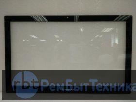 Lenovo S4130 S4150 S4105 Переднее стекло моноблока 21.5