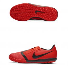 ШИПОВКИ NIKE PHANTOM VENOM ACADEMY TF AO0377-600 JR