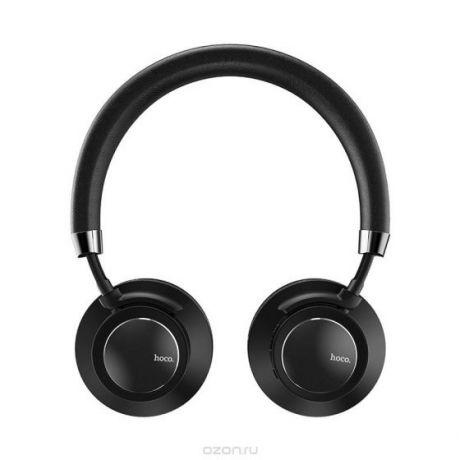 Беспроводные Bluetooth наушники Hoco W10