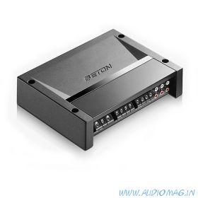 Eton SDA100.4